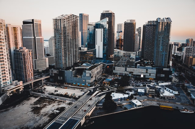 Condo Safety Inspections
