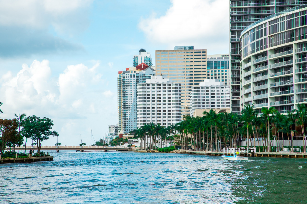Loans to Purchase Condominium/Cooperative Units Likely to Become More Difficult to Obtain