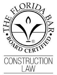 constructionlaw 180